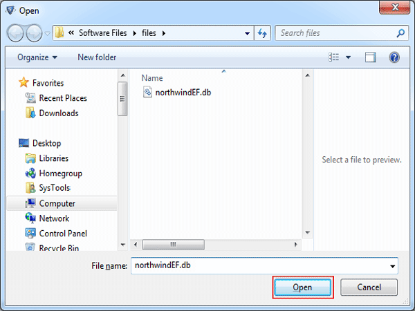 how to use sqlite database browser