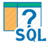 sql query editor