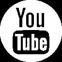 you-tube-icon